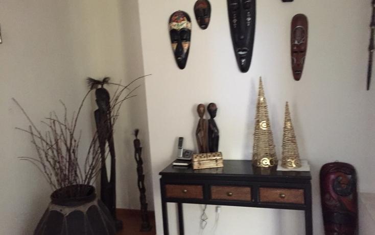 Foto de departamento en venta en  , albino garcía, san luis potosí, san luis potosí, 1177507 No. 08