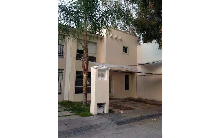 Foto de casa en venta en  , albino garc?a, san luis potos?, san luis potos?, 1435477 No. 05