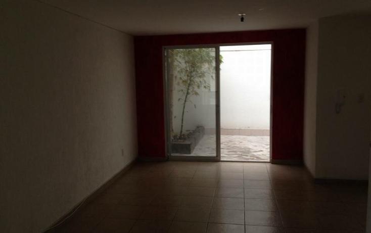 Foto de casa en venta en  , albino garc?a, san luis potos?, san luis potos?, 1435477 No. 12