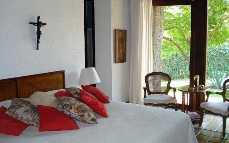 Foto de casa en venta en albino ortega , santo domingo, tepoztl?n, morelos, 1960739 No. 11