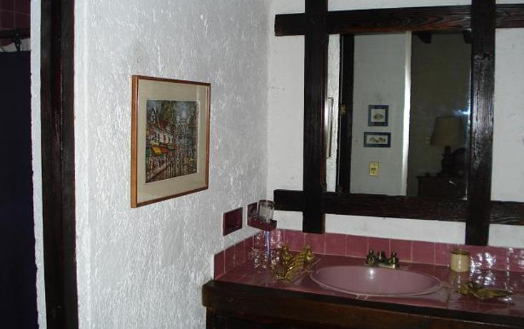 Foto de casa en venta en albino ortega , santo domingo, tepoztl?n, morelos, 1960739 No. 15