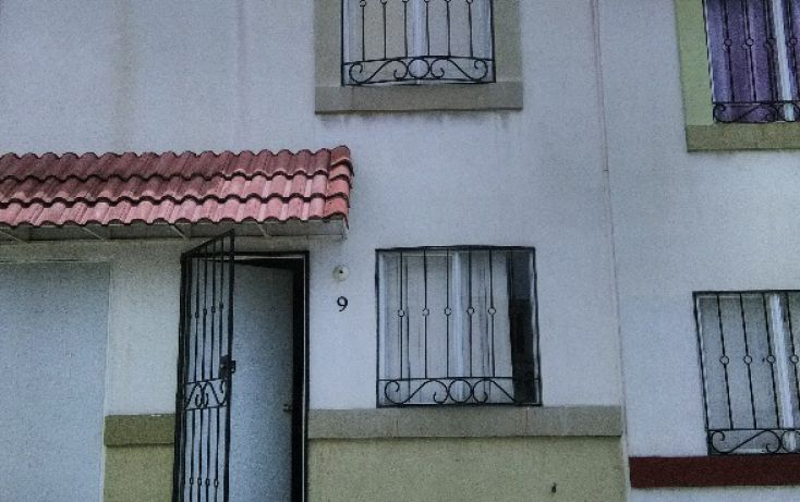 Foto de casa en venta en albirez mz 18 9, huehuetoca, huehuetoca, estado de méxico, 1908545 no 01