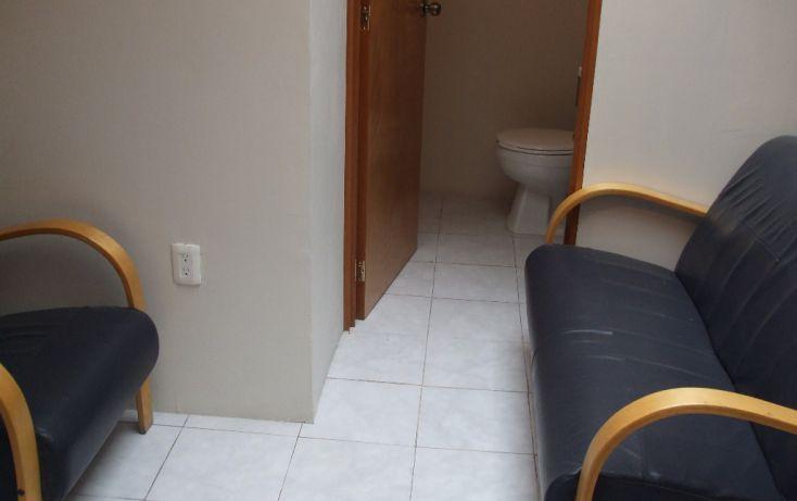 Foto de oficina en renta en alborada 0001, parque del pedregal, tlalpan, df, 1701622 no 02