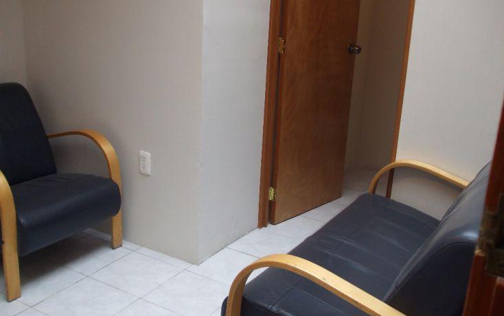 Foto de oficina en renta en alborada 0001, parque del pedregal, tlalpan, df, 1701622 no 03