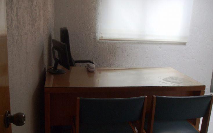 Foto de oficina en renta en alborada 0001, parque del pedregal, tlalpan, df, 1701622 no 04