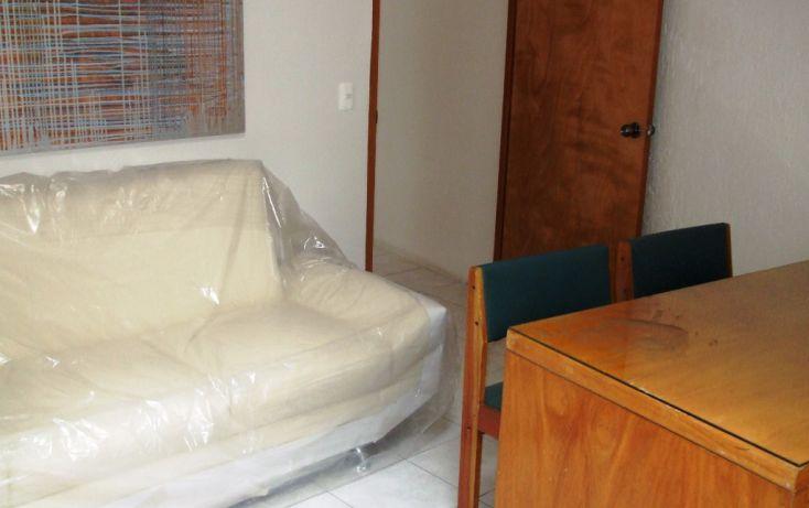 Foto de oficina en renta en alborada 0001, parque del pedregal, tlalpan, df, 1701622 no 05