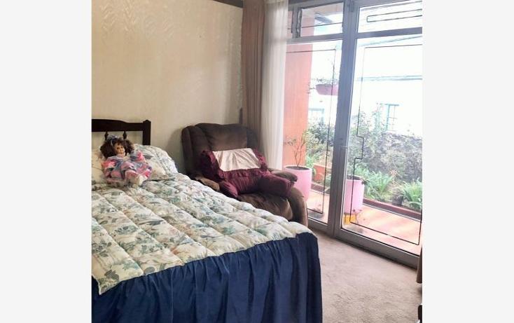 Foto de casa en venta en alborada 1, parque del pedregal, tlalpan, distrito federal, 2568289 No. 13