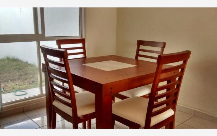 Foto de casa en renta en alborada 114, campestre, salamanca, guanajuato, 1036777 no 04