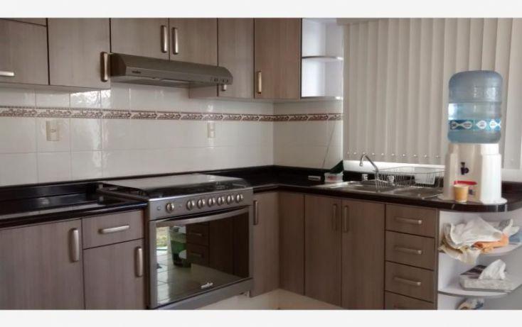 Foto de casa en renta en alborada 114, campestre, salamanca, guanajuato, 1036777 no 06