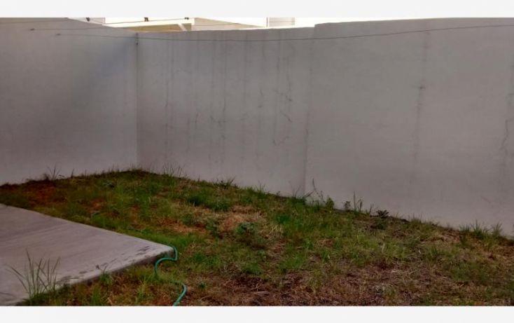 Foto de casa en renta en alborada 114, campestre, salamanca, guanajuato, 1036777 no 08