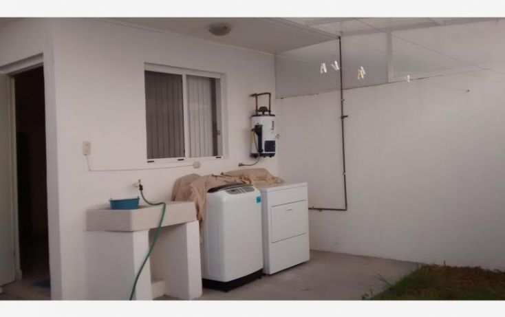 Foto de casa en renta en alborada 114, campestre, salamanca, guanajuato, 1036777 no 09