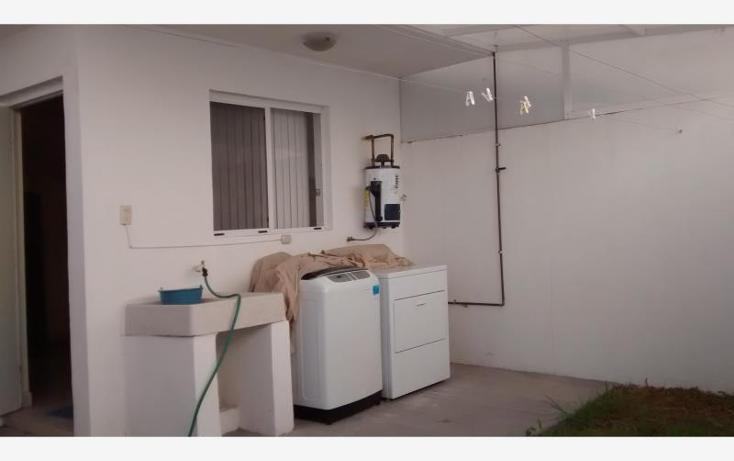 Foto de casa en renta en  114, campestre, salamanca, guanajuato, 1036777 No. 09