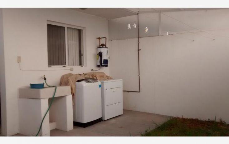 Foto de casa en renta en alborada 114, campestre, salamanca, guanajuato, 1036777 no 10