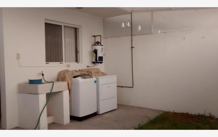 Foto de casa en renta en  114, campestre, salamanca, guanajuato, 1036777 No. 10