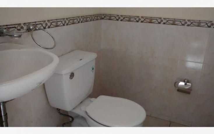 Foto de casa en renta en alborada 114, campestre, salamanca, guanajuato, 1036777 no 11