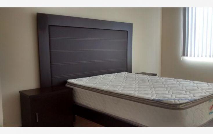 Foto de casa en renta en alborada 114, campestre, salamanca, guanajuato, 1036777 no 12