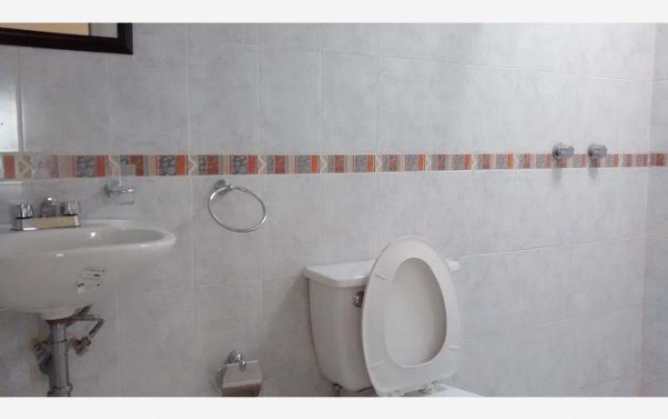 Foto de casa en renta en alborada 114, campestre, salamanca, guanajuato, 1036777 no 13