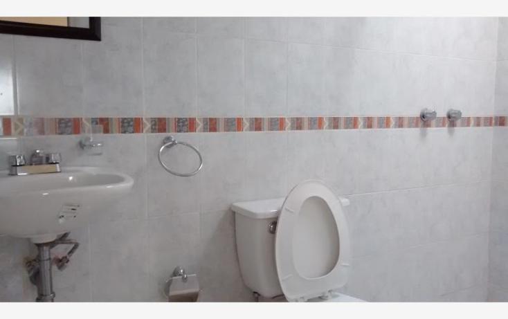 Foto de casa en renta en  114, campestre, salamanca, guanajuato, 1036777 No. 13