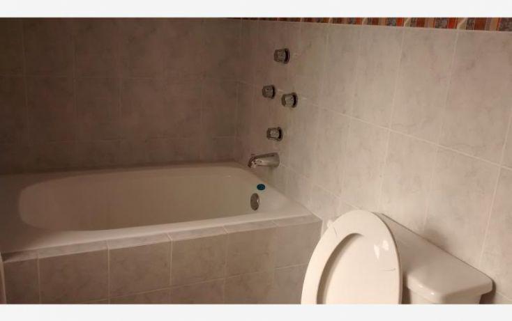 Foto de casa en renta en alborada 114, campestre, salamanca, guanajuato, 1036777 no 16