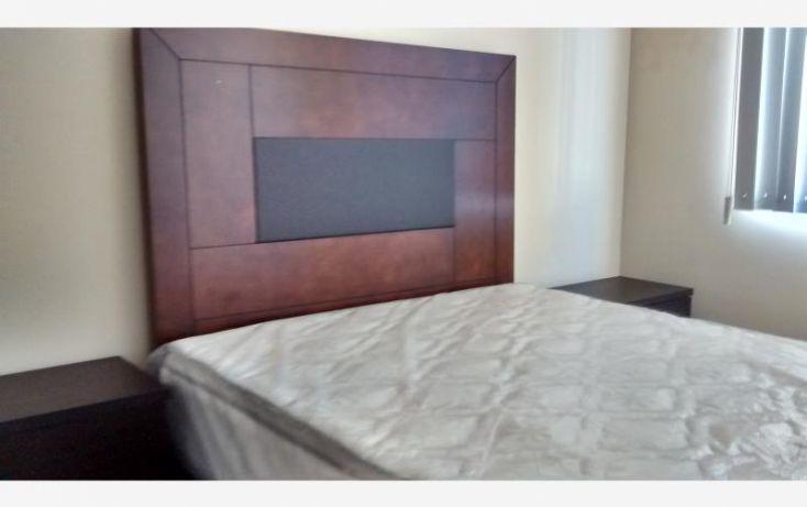 Foto de casa en renta en alborada 114, campestre, salamanca, guanajuato, 1036777 no 17