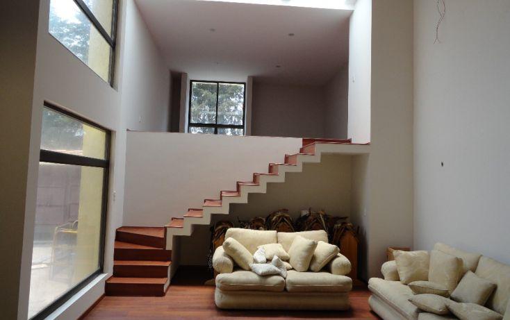 Foto de casa en venta en alborada 278, parque del pedregal, tlalpan, df, 1909759 no 02