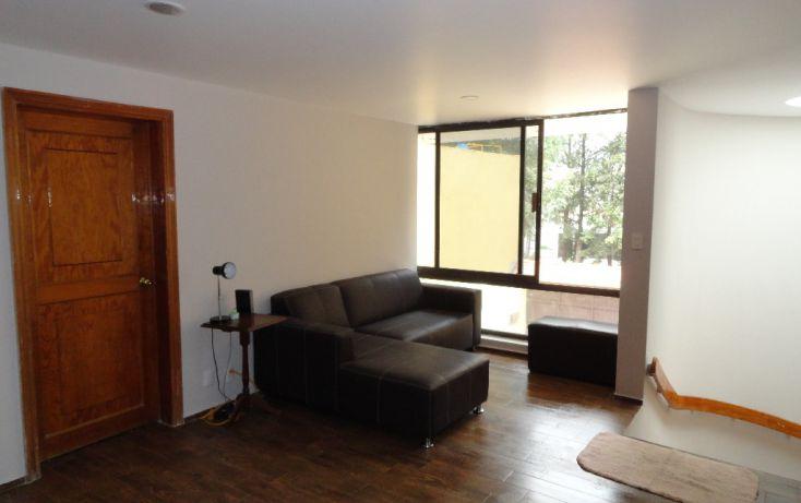 Foto de casa en venta en alborada 278, parque del pedregal, tlalpan, df, 1909759 no 09