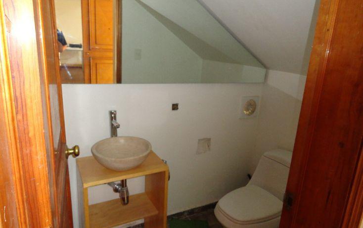 Foto de casa en venta en alborada 278, parque del pedregal, tlalpan, df, 1909759 no 10