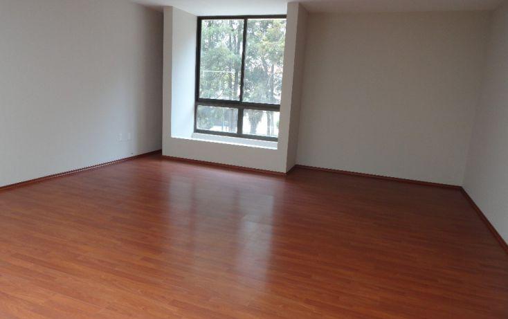 Foto de casa en venta en alborada 278, parque del pedregal, tlalpan, df, 1909759 no 14