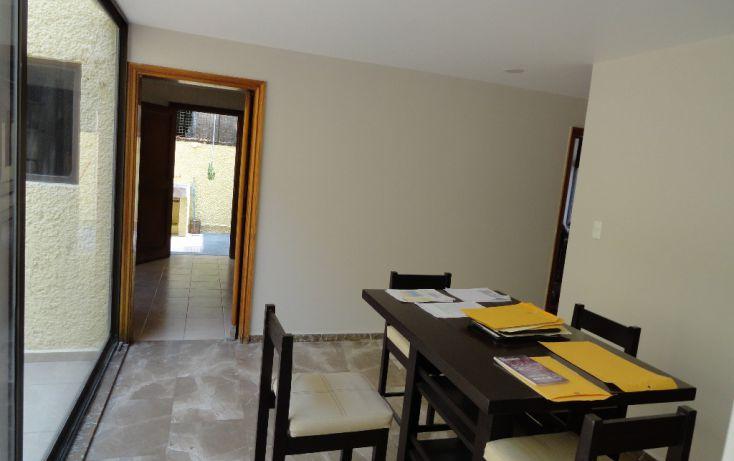 Foto de casa en venta en alborada 278, parque del pedregal, tlalpan, df, 1909759 no 16