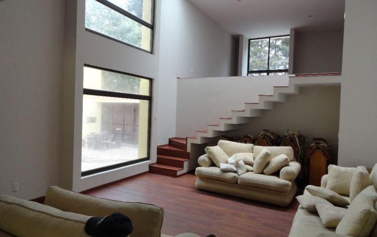 Foto de casa en venta en alborada 278, parque del pedregal, tlalpan, df, 1909759 no 19