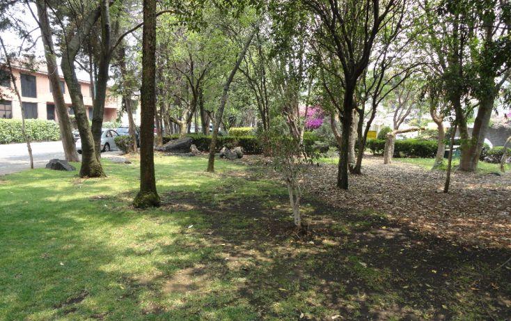 Foto de casa en venta en alborada 278, parque del pedregal, tlalpan, df, 1909759 no 24