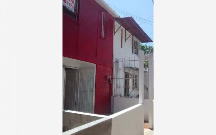 Foto de casa en venta en, alborada cardenista, acapulco de juárez, guerrero, 1020811 no 01