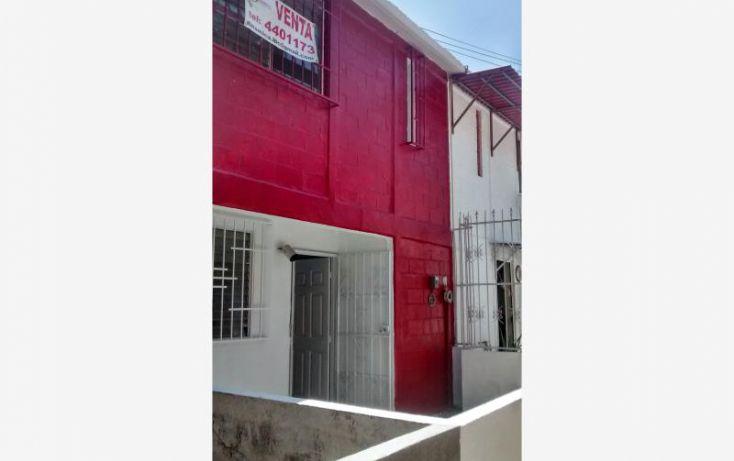 Foto de casa en venta en, alborada cardenista, acapulco de juárez, guerrero, 1020811 no 02