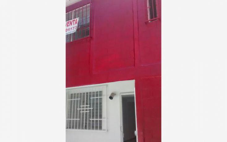 Foto de casa en venta en, alborada cardenista, acapulco de juárez, guerrero, 1020811 no 03