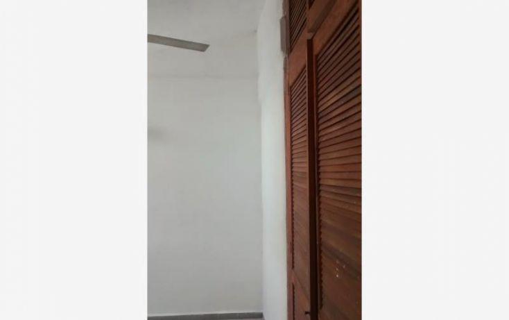 Foto de casa en venta en, alborada cardenista, acapulco de juárez, guerrero, 1020811 no 05