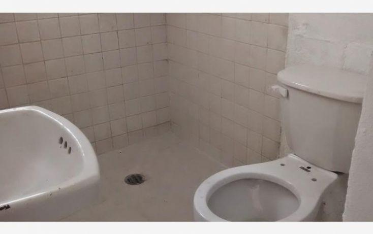 Foto de casa en venta en, alborada cardenista, acapulco de juárez, guerrero, 1020811 no 06
