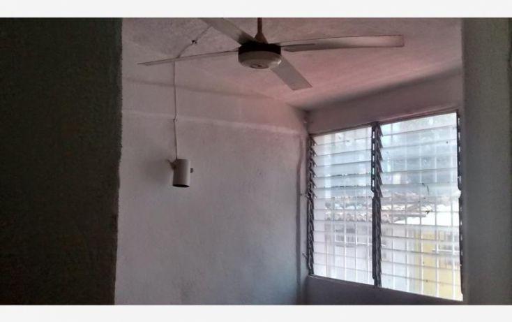 Foto de casa en venta en, alborada cardenista, acapulco de juárez, guerrero, 1020811 no 07