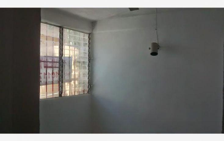 Foto de casa en venta en, alborada cardenista, acapulco de juárez, guerrero, 1020811 no 08