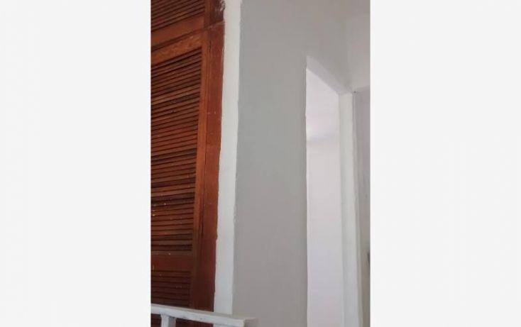 Foto de casa en venta en, alborada cardenista, acapulco de juárez, guerrero, 1020811 no 09