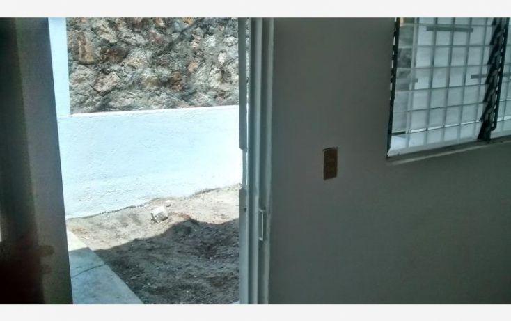 Foto de casa en venta en, alborada cardenista, acapulco de juárez, guerrero, 1020811 no 12