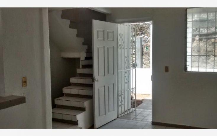 Foto de casa en venta en, alborada cardenista, acapulco de juárez, guerrero, 1020811 no 13
