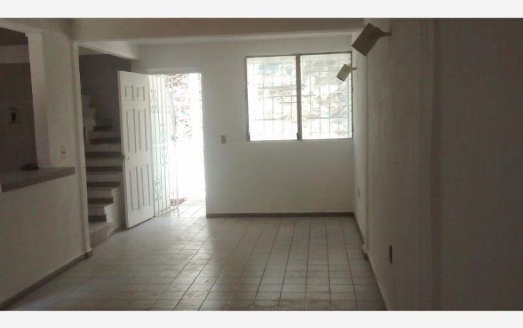 Foto de casa en venta en, alborada cardenista, acapulco de juárez, guerrero, 1020811 no 14