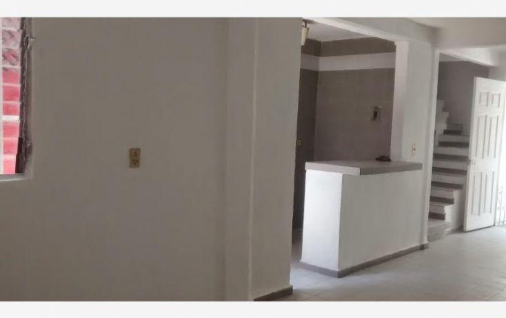 Foto de casa en venta en, alborada cardenista, acapulco de juárez, guerrero, 1020811 no 15