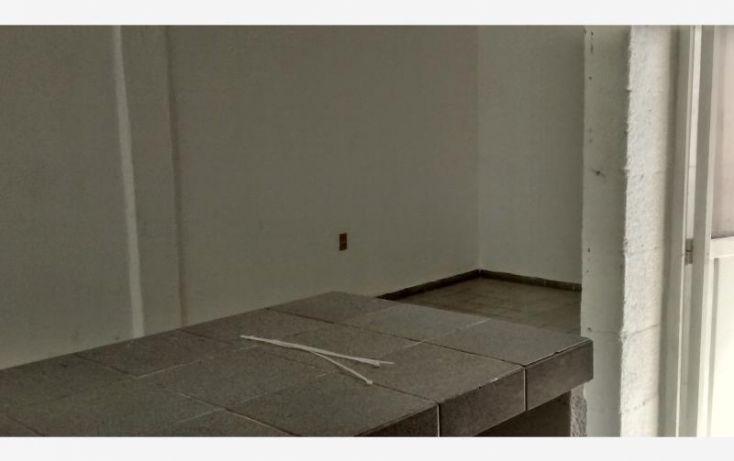Foto de casa en venta en, alborada cardenista, acapulco de juárez, guerrero, 1020811 no 16