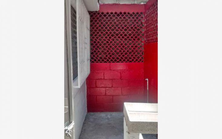 Foto de casa en venta en, alborada cardenista, acapulco de juárez, guerrero, 1020811 no 18