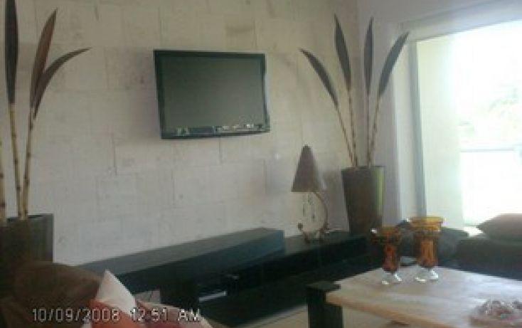 Foto de departamento en venta en, alborada cardenista, acapulco de juárez, guerrero, 1058301 no 03