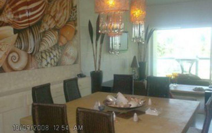 Foto de departamento en venta en, alborada cardenista, acapulco de juárez, guerrero, 1058301 no 04