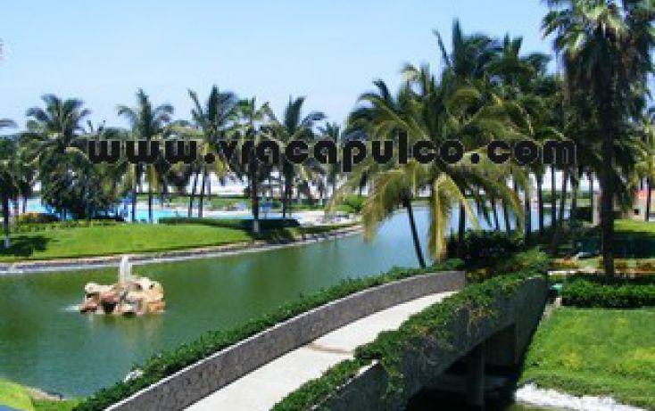 Foto de departamento en renta en, alborada cardenista, acapulco de juárez, guerrero, 1058307 no 01