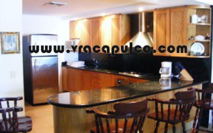 Foto de departamento en renta en, alborada cardenista, acapulco de juárez, guerrero, 1058307 no 02