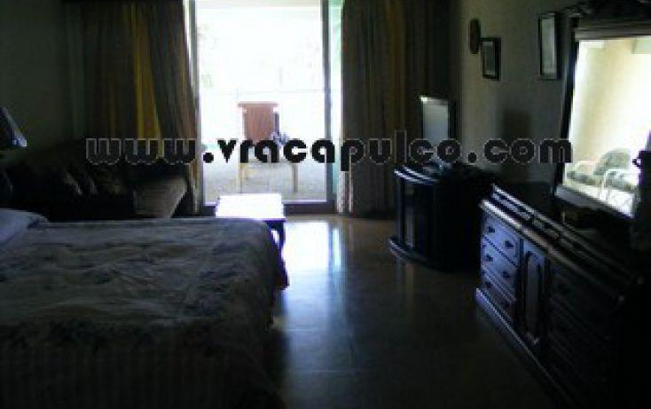 Foto de departamento en renta en, alborada cardenista, acapulco de juárez, guerrero, 1058307 no 04